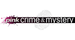 Pink Crime&Mistery