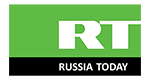 RUSSIATODAY